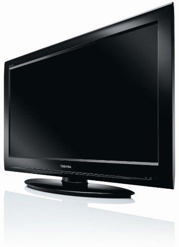 Toshiba LCD TV 40