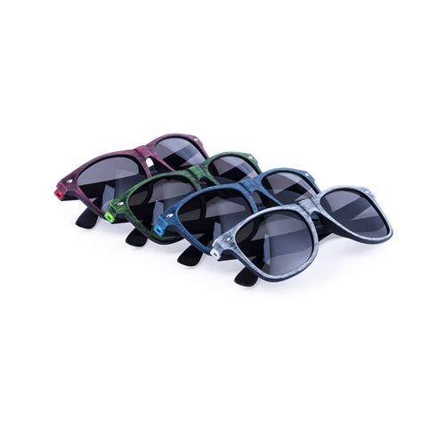 Lote de 20 Gafas de Sol Protección UV400 - Gafas de Sol Originales y Baratas para Detalles de Bodas, Bautizos, Comuniones y Eventos
