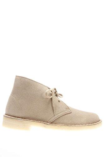 106941.Desert boot.Sabbia.6180U2