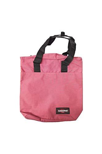 Eastpak Borsa a Spalla Shopper Bag 211 Platform Pink Colore Rosa