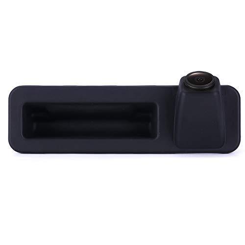 Fahrzeugspezifische Lenkstange Kamera Auto Rückfahrkamera Einparkkamera Nachtsicht Rückfahrsystem Einparkhilfe für BMW X1 X3 X4 X5 X6 F18 F35/F45 F46 F48 F80 MK6 F30 F31 F34 F32 MK6 F07 F10 F11