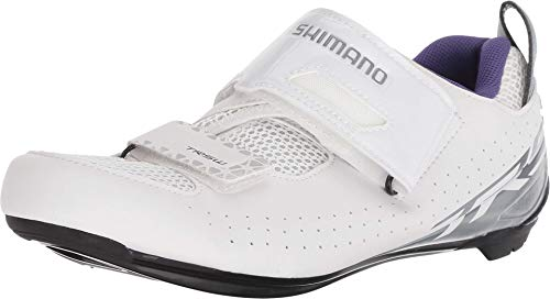 womens spd cycling shoes
