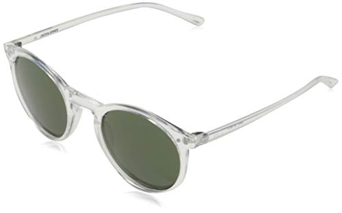 JACK & JONES Herren JACMAVERICK Sunglasses NOOS Sonnenbrille, Caramel, ONE Size