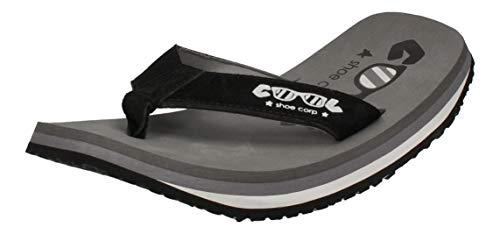 Cool Shoes Original Steeple - Flip Flop Zehentrenner (47/48)