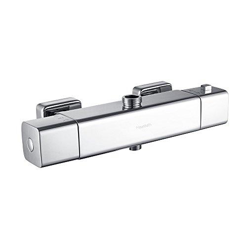 Hausbath Duscharmatur Mischbatterie Dusche