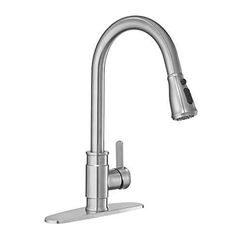 Choosing a Stainless Steel Kitchen Sink