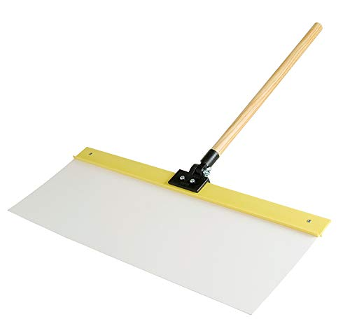 HYDE 28060 Paint Shield, 24-Inch by 9-Inch