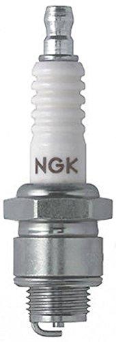 NGK NGK 2360 CR10EK - Bujía estándar
