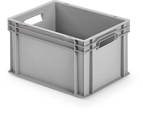 Alutec Boite Boite De Rangement En Aluminium Box Boites En Aluminium B90 L Outillage A Main Et Electroportatif Boites A Outils