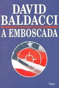 Emboscada - Last Man Standing (Em Portugues do Brasil)