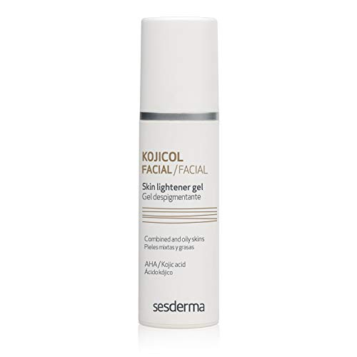 KOJICOL GEL DESPIGMENTANTE 30 ML