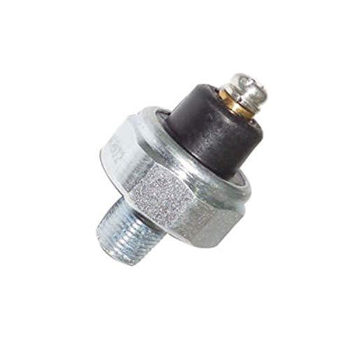 Hachiparts Neue Öl Druck Sensor Schalter 15221-39016 1522139016 15221-39013 Für Kubota B5100D B5100E M4050DT M4500 M4500DT L185F L225 L225DT L245DT L245F