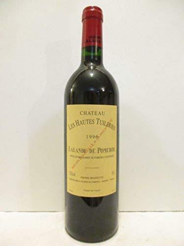 vin chateau les tuileries lidl