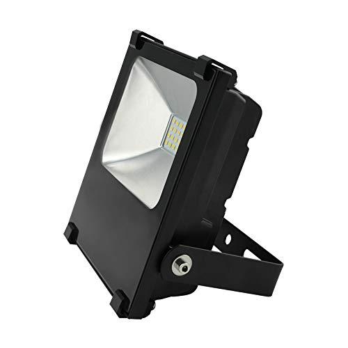 Proyector LED Premium Philips Serie F IP65 50 W - 4000 K, GZ4 20,00 vatiosW 240,00 voltiosV