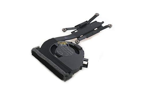 New Genuine Fan and Heatsink for Lenovo ThinkPad X260 X270 Fan and Heatsink 00UP173
