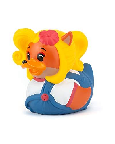 Tubbz - Crash Bandicoot Coco Bandicoot