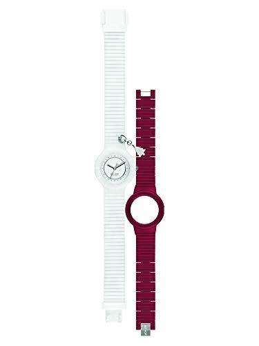 Hip Hop Watches – Set regalo Xmas Box HK0048 – Reloj de...