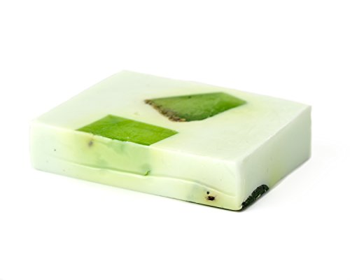 MaryJane Hemp Soap
