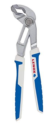 lenox tools multitools LENOX TOOLS LXHT90551 Quick-Adjust 10