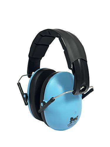 BANZ Kids Headphones – Hearing Protection Earmuffs For...