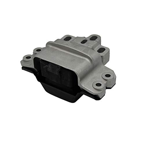 Docas Supporti motore Sinistra per 1K0 199 555T