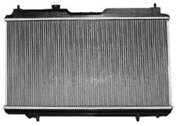 Best tyc radiator reviews Reviews