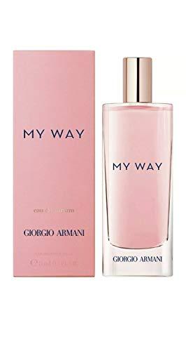 Giorgio Armani Sensi White Notes For women75ml Dampfgarer Eau Fraîche