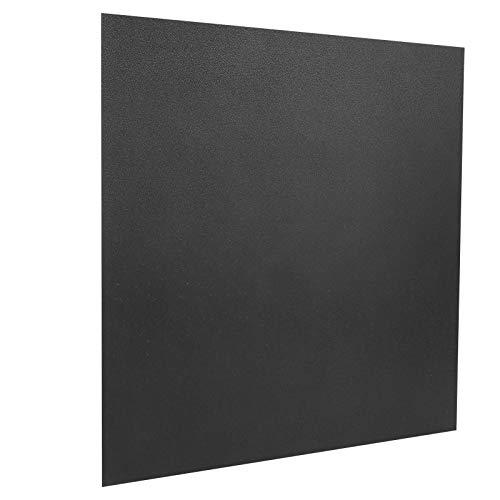 LFOZ 10 unids/set etiqueta engomada antideslizante impermeable autoadhesiva azulejos de pared calcomanías para dormitorio KitchenDTS03