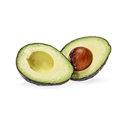 Avocado Hass Large Conventional, 1 Each