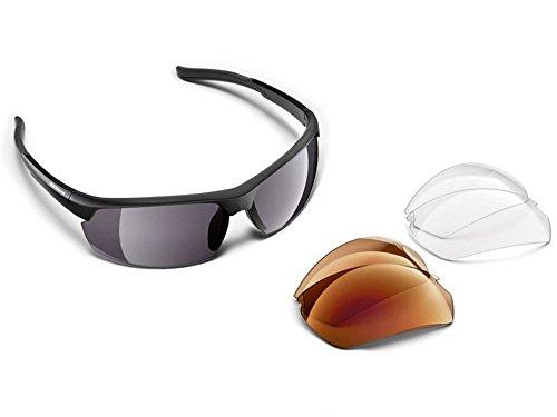 Sonnenbrille Function BMW Motorrad Unisex