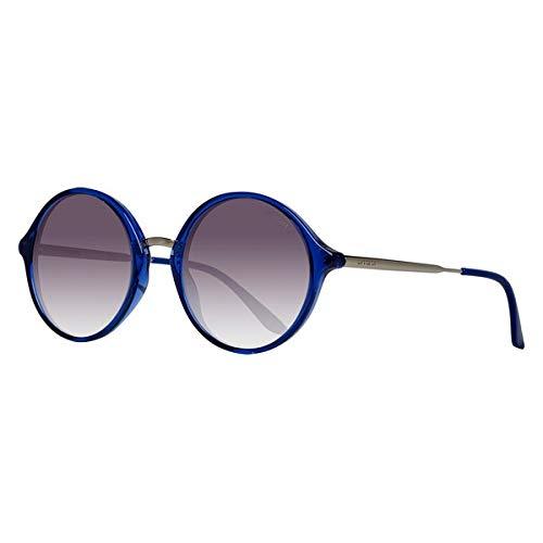 Gafas de Sol Mujer Carrera 5031-S-QVW-9C | Gafas de sol Originales | Gafas de sol de Mujer | Viste a la Moda