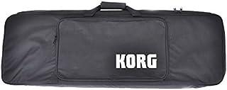 【国内正規品】 KORG コルグ 専用ソフトケース SC-KINGKORG/KROME