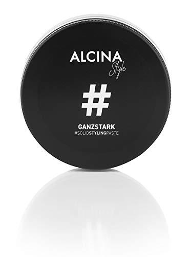 Alcina Ganzstark, 1 x 50 ml - Starke Festigungs-Paste
