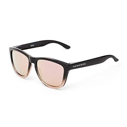 HAWKERS -  Gafas de sol para hombre y mujer, ONE