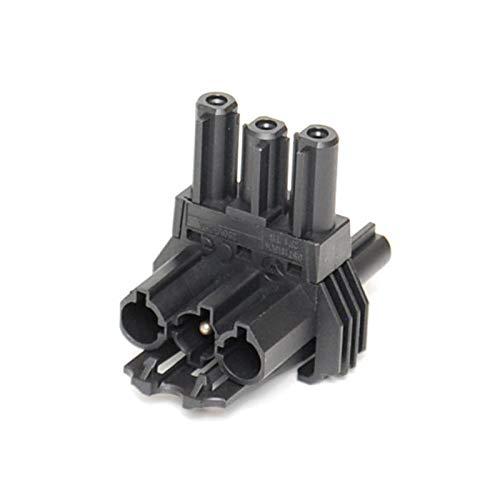 kesoto Unidad De Disco Duro Conector De Interfaz Cable Flexible Soporte Cable Reparaci/ón De La Pieza Para DELL E5570 3510 M3510