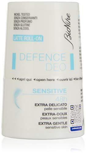 Bionike - Deodorante roll-on anti-macchia defence deo 50 ml