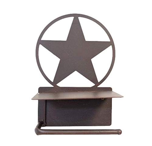 Top 10 best selling list for western style toilet paper holder