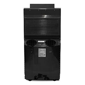 Whynter 14,000 BTU Dual Hose Portable Air Conditioner (ARC-14S)
