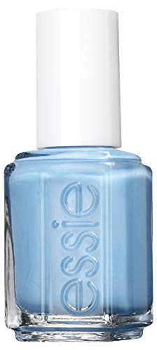 essie Sommerkollektion Nagellack 630 take the lead, 13.5 ml