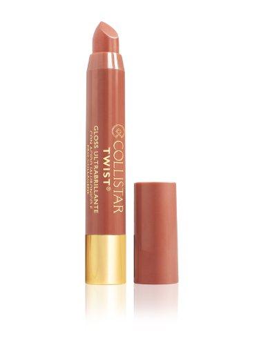 Collistar Twist Ultra-Shiny Gloss 201 Transp.Pearl