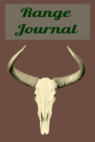 Range Journal