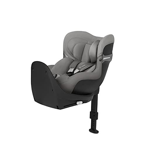 Reductor eecién nacido para Sirona S2 Series Grey | gris