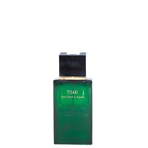 Van Cleef Arpels: Tsar -: Groesse: Eau de Toilette 100 ml (100 ml)