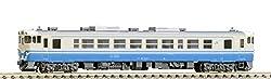 TOMIX Nゲージ キハ40 2000 JR四国色 T 8462 鉄道模型 ディーゼルカー