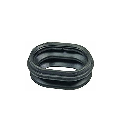 Guarnizione per lavastoviglie con braccio in gomma a spruzzo Electrolux AEG 11720204100