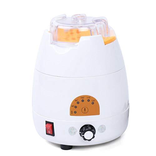 hot air heater blower - 5