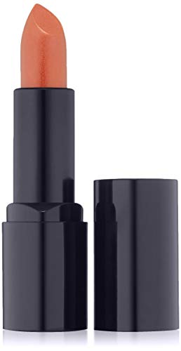 Dr. Hauschka New Collection 2017 Lipstick 16 - Pimpernel 4.1g
