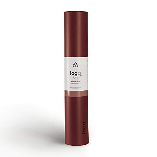 mat para yoga donde comprar fabricante ioga