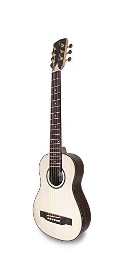 Cap Travel Guitar