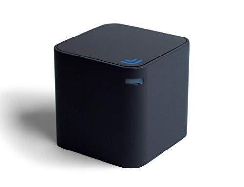 iRobot Authentic Replacement Parts- Braava 300 Series Northstar Navigation Cube